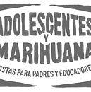 Adolescentes y Marihuana.jpg