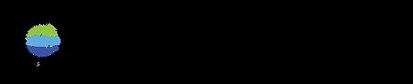 Storyhero-Media-Logo-high.png