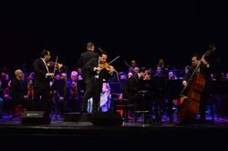 Janoska-Ensemble