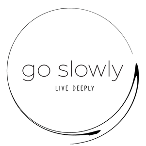 GoSlowlyBLACK-LOGO.png
