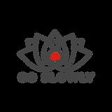 Red-Grey-Logo.png