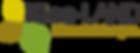 Logo-Klee-LAND.png