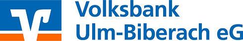 VB_Logo_DZ_links_RGB_pos.jpg