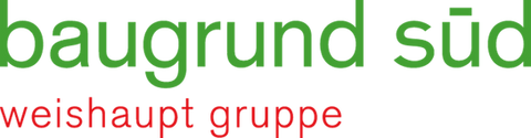 bgs-weishaupt-logo.png