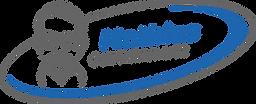 Logo_Mathias-Getraenkemarkt_RGB.png