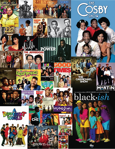 Black-Television-2D-Design-01_edited.png