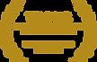 Winner Logo 2B (1).png