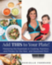 AddTHIStoYourPlate_front cover.jpg