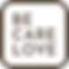 bcl_logo_tm_delete_dk_brown.png