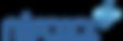 Niraxx_Logo.png