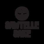 SAKE_Logo_Black-01.png