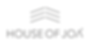 test logo .png
