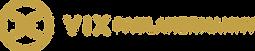 svg-logo-left.png