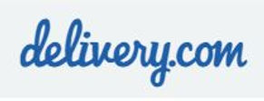 delivery logo.JPG