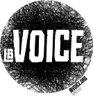 LB VOICE LOGO_edited.png