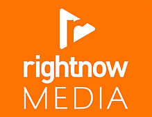 Right Now Media Logo.png