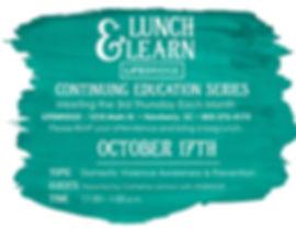 Lunch & Learn Original Copy.jpg