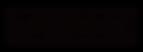 Black Logo Small.png