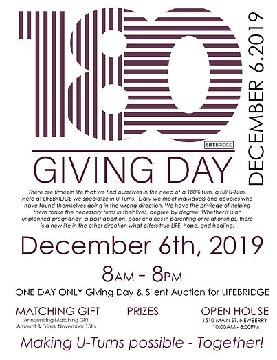 180 Giving Day Flyer.jpg