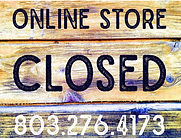 Store Closed Sign.jpg