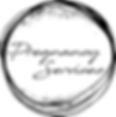 Pregnancy Services Logo.png