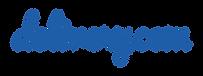 delivery.com-logo-brandblue-large.png