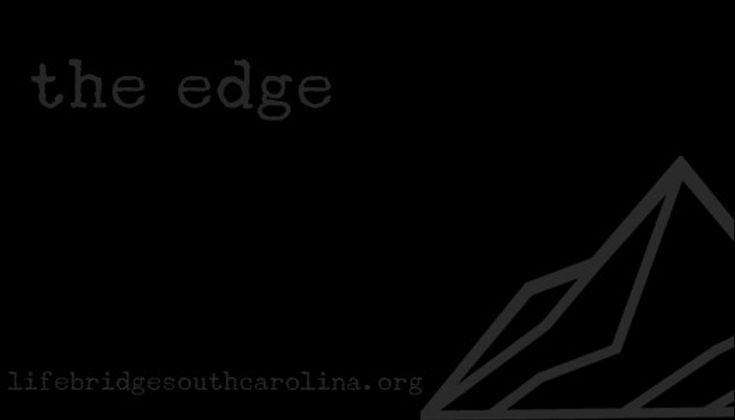 The Edge Card.jpg