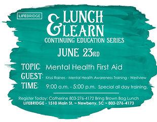 Lunch & Learn June 2021.jpg