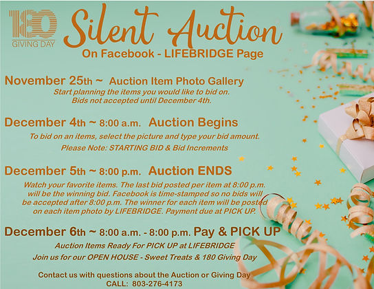 Silent Auction 2019.jpg