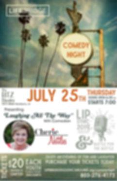 Comedy Night Poster 2019.jpg