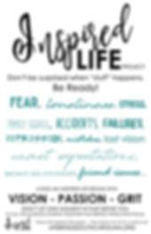 Inspired Life Poster 2019.jpg