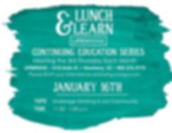 Lunch & Learn January (1).jpg