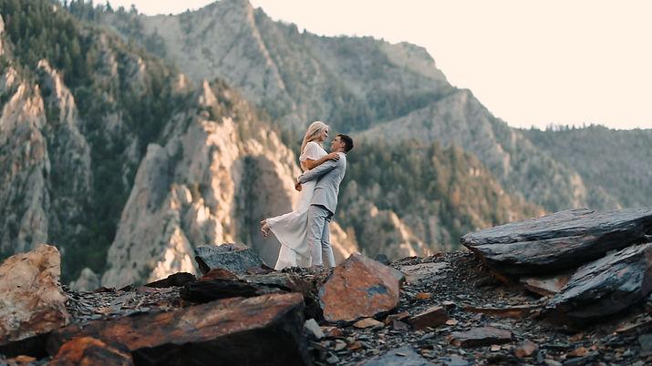 Bridals.00_02_56_06.Still020.jpg