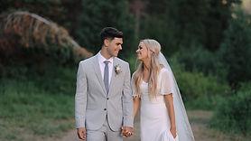 Bridals.00_02_10_22.Still016.jpg