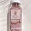Thumbnail: Bath Crystals- Pink Coconut