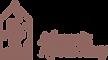 Athena Logo_ 1200 x 628_DARK_taupe_writi