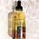 Thumbnail: Worthy- Luxury Body Oil 4oz