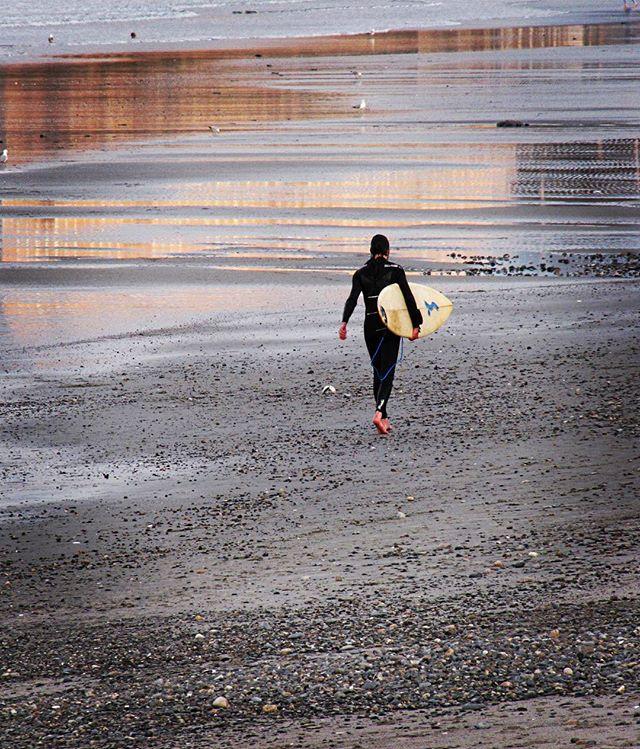 Nantasket Beach, Massachusetts