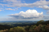 Sweet days in the Blue Ridge Mountains