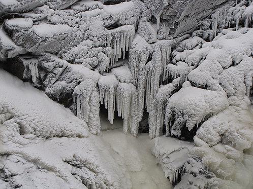 Lake Placid, New York