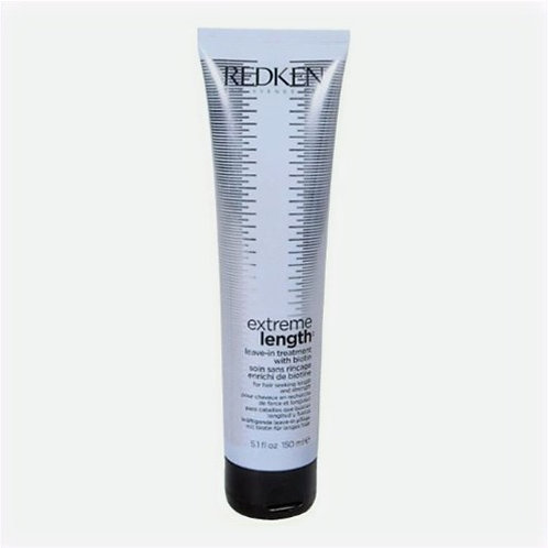 Redken Extreme Length Leave in Treatment 150ml