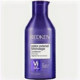 Redken Blondage Conditioner 300 ml