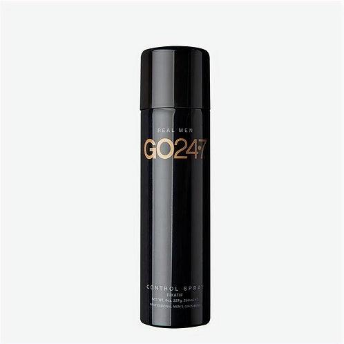 UNITE GO 24.7 Control Spray