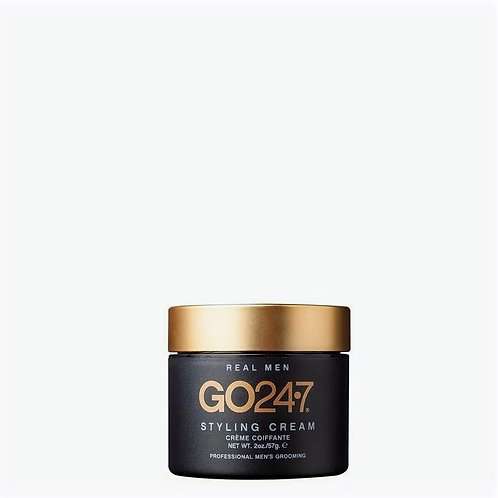UNITE GO 24.7 Styling Cream