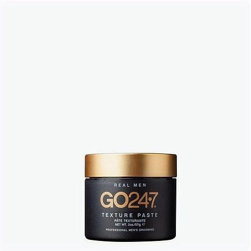 UNITE GO 24.7 Texture Paste