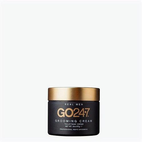 UNITE GO 24.7 Grooming Cream