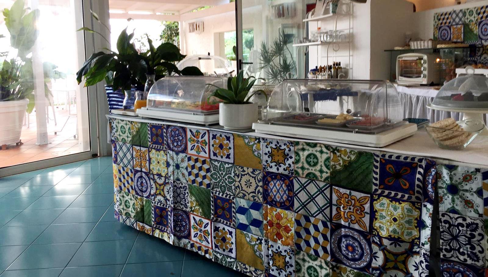 breakfast at paradiso garden 21.jpg