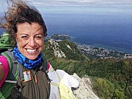 Marianna Polverino Ischia Hiking.jpg