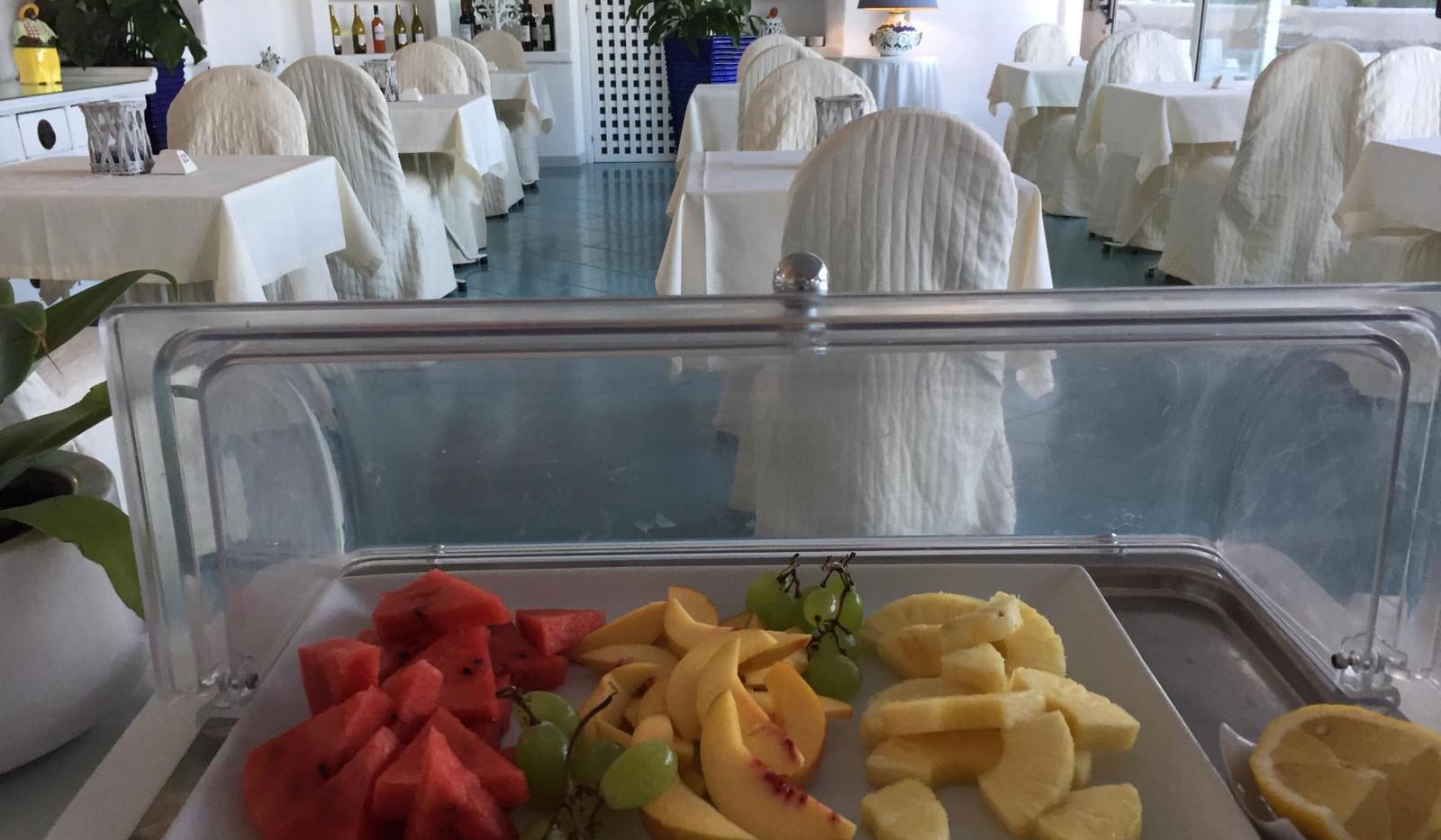 breakfast at paradiso garden 11.jpg