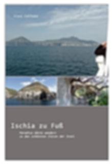 Ischia Wandern aus dem Hotel Paradiso Terme Resort & SPA Forio Italia